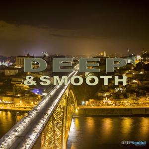 Deep & Smooth, Vol. 1