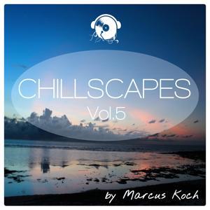 Chillscapes, Vol. 5