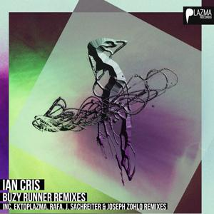 Buzy Runner Remixes