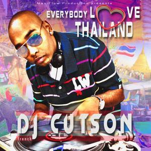Everybody Love Thailand (Radio Edit)