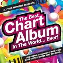 The Best Chart Album in the World... Ever!