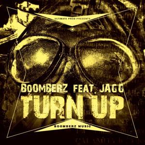 Turn Up (Radio Edit)
