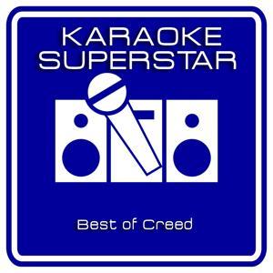 Best of Creed (Karaoke Version)