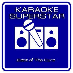 Best of The Cure (Karaoke Version)