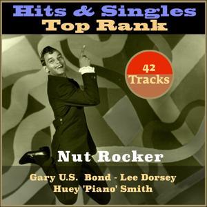 Nut Rocker (Hits & Singles - Top Rank)