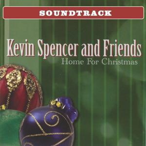 Home for Christmas Soundtrack