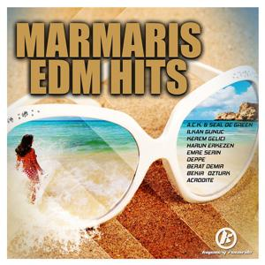 Marmaris EDM Hits