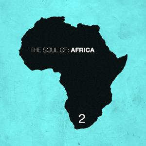 The Soul of Africa, Vol. 2