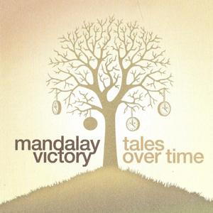 Tales over Time