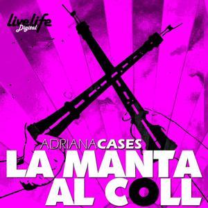 La Manta Al Coll 2010