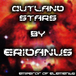 Outland Stars