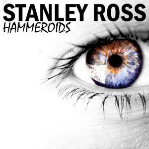 Hammeroids