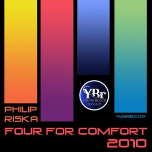 Four for Comfort (Ybrb001)