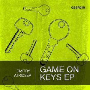 Game on Keys
