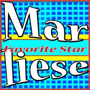 Marliese