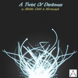 A Twist of Darkness