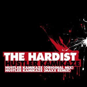 Hustler Kamikaze