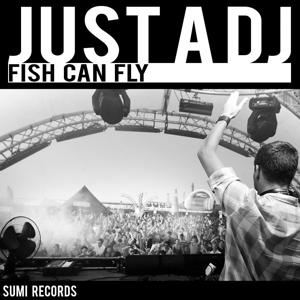 Fish Can Fly
