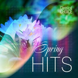 Classical Choice: Spring Hits