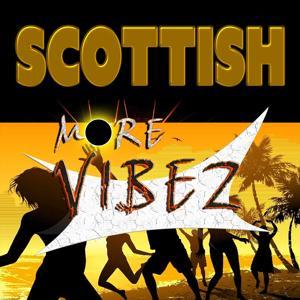 More Vibez