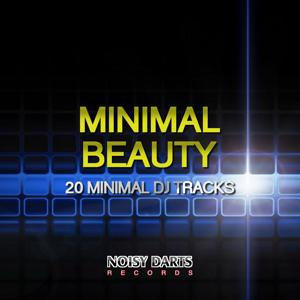 Minimal Beauty (20 Minimal DJ Tracks)