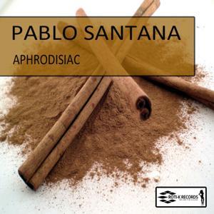 Aphrodisiac (Elegance Mix)
