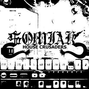 House Crusaders