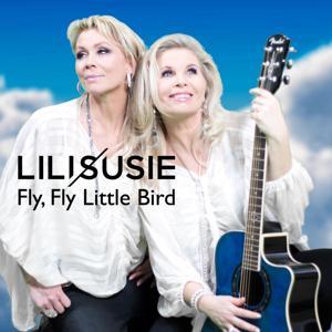 Fly, Fly Little Bird
