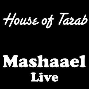 Mashaael (Live)