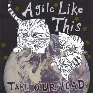 Take Our Load EP