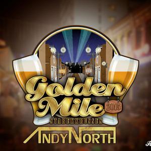 Golden Mile 2015