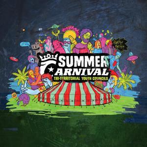 Summer Carnival 2014