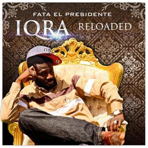 Iqra Reloaded