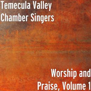 Worship and Praise, Volume 1