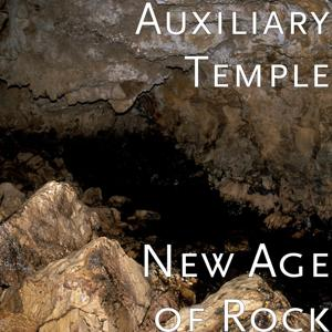 New Age of Rock