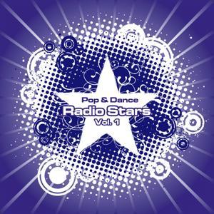 Radio Stars (Vol. 1)