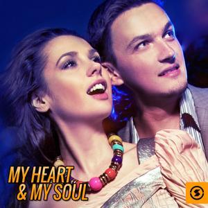 My Heart & My Soul