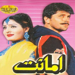Amanat (Original Motion Picture Soundtrack)