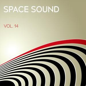 Space Sound, Vol. 14