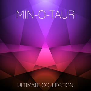 Min-O-Taur Ultimate Collection