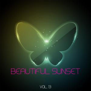 Beautiful Sunset, Vol. 13