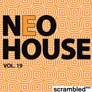 Neohouse, Vol. 19