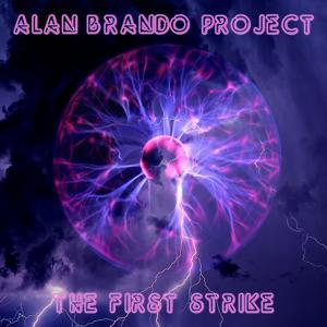 Alan Brando Project: The First Strike