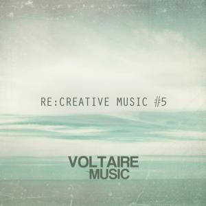 Re:creative Music, Vol. 5