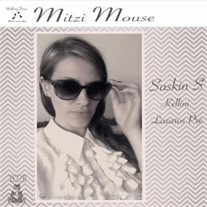 Mitzi Mouse