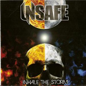 Inhale The Storm