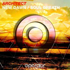 New Dawn / Soul Breath