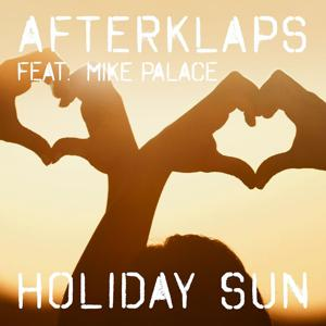 Holiday Sun (feat. Mike Palace)