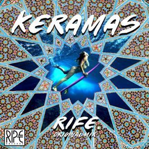 Keramas