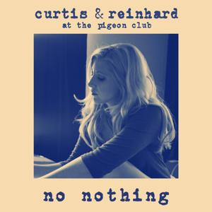 No Nothing (feat. Blaire)